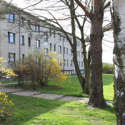 Rent this 2 bed apartment on Saal in MECKLENBURG-WESTERN POMERANIA, DE