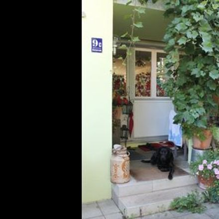 Rent this 1 bed room on Ottobrunn in BAVARIA, DE