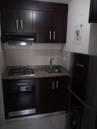 Rent this 2 bed apartment on Calle 25 in Centenario, 660001 Bostón