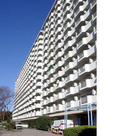 Rent this 1 bed apartment on Koto