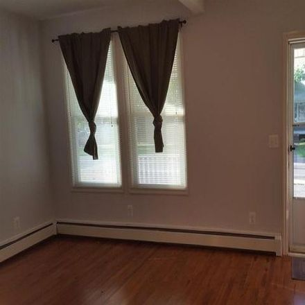 Rent this 2 bed house on 24 Hampton Avenue in Hampton Manor, NY 12144