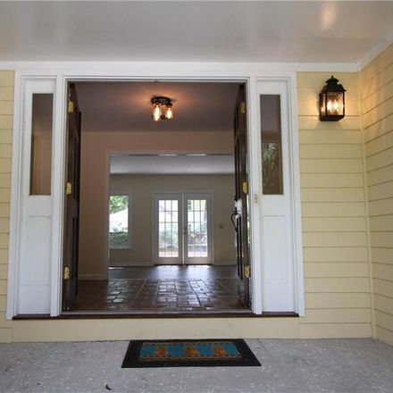 Rent this 3 bed house on Five Pounds Rd in Saint Simons Island, GA