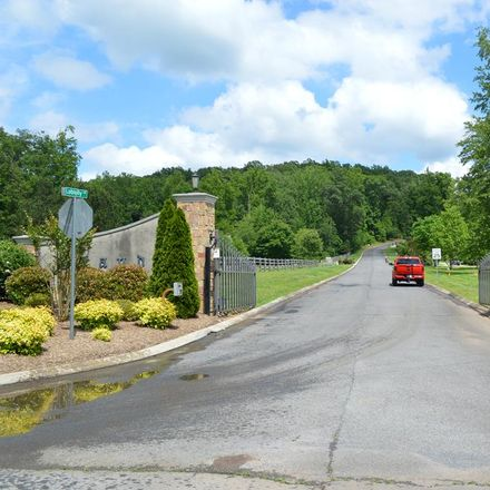 Rent this 0 bed apartment on Lobololly Ln in Tunnel Hill, GA