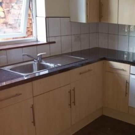 Rent this 6 bed house on The Pack Horse in 208 Woodhouse Lane, Leeds LS2 9DX