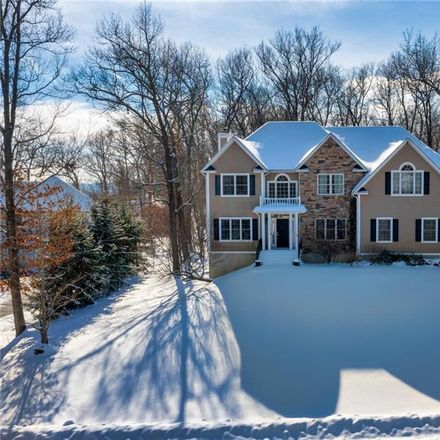 Rent this 4 bed house on 98 Shagbark Lane in Hillside Lake, NY 12533