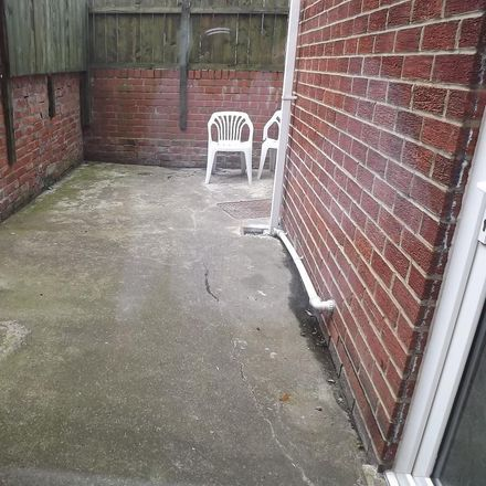 Rent this 2 bed house on 11 Front Street in Pity Me DH1 5DT, United Kingdom