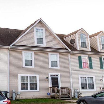 Rent this 3 bed condo on 9598 Sea Gull Court in North Beach, MD 20714
