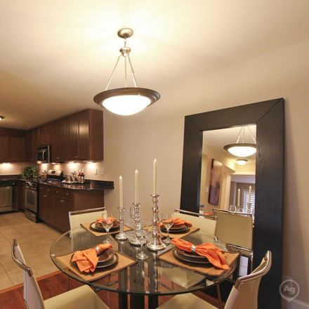 Rent this 1 bed apartment on 5925 Montrose Road in North Bethesda, MD 20852