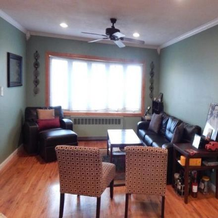 Rent this 3 bed house on 3948 Daleview Avenue in Hempstead, NY 11783