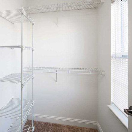 Rent this 1 bed apartment on 102;104;106 HMS Bickerton Way in Hingham, MA 02191