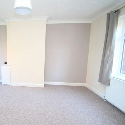 Rent this 3 bed house on De Burgh Road in Colchester CO3 9BQ, United Kingdom