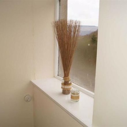 Rent this 2 bed house on Fforchaman Road in Cwmaman CF44 6NG, United Kingdom