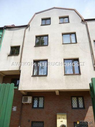 Rent this 0 bed house on Generała Leopolda Okulickiego 2 in 05-827 Grodzisk Mazowiecki, Poland