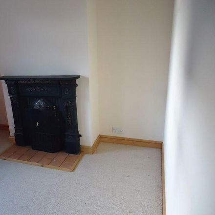 Rent this 2 bed house on South Road in Bromsgrove B60 3EL, United Kingdom