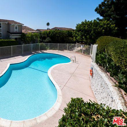 Rent this 2 bed apartment on 28304 Rey De Copas Lane in Malibu, CA 90265