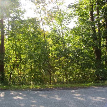 Rent this 0 bed apartment on 138 Old Road in Quackenkill, NY 12052