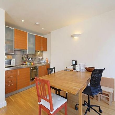 Rent this 1 bed apartment on 65 Gray's Inn Road in London WC1X 8TT, United Kingdom