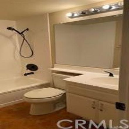 Rent this 3 bed condo on 2269 Cherry Avenue in Signal Hill, CA 90755