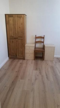 Rent this 2 bed apartment on Terret Close in Heath End WS1 1EN, United Kingdom