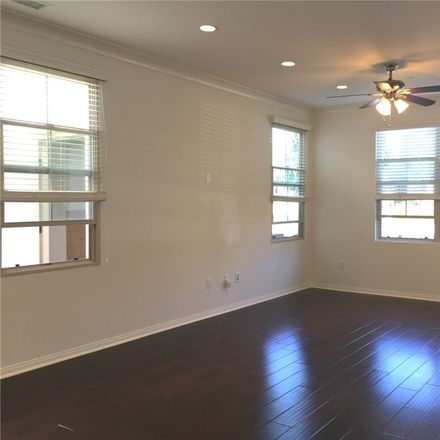 Rent this 3 bed condo on 33 Pink Sage in Irvine, CA 92620