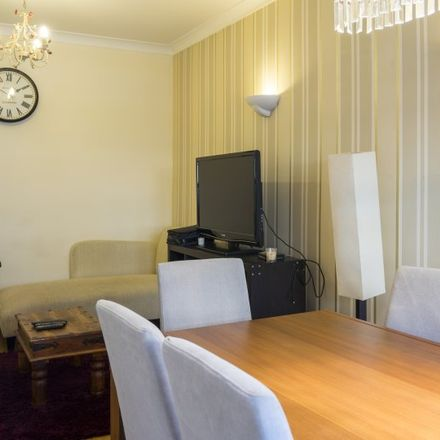 Rent this 2 bed apartment on Cornell Building in 1 Coke Street, London E1 1ER