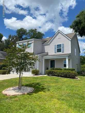 Rent this 4 bed house on 7 King's Cross Court in Port Royal, SC 29902