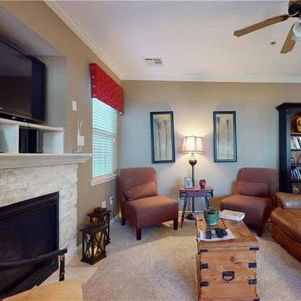 Rent this 2 bed house on 4442 West 159th Terrace in Overland Park, KS 66085