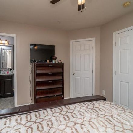 Rent this 4 bed condo on 967 Hopkins Corner in Anne Arundel County, MD 21060
