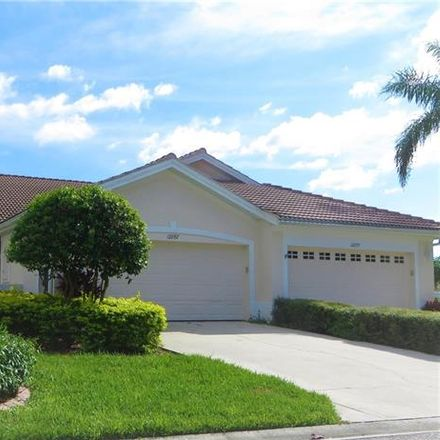 Rent this 2 bed townhouse on Devonshire Lakes Cir in Fort Myers, FL