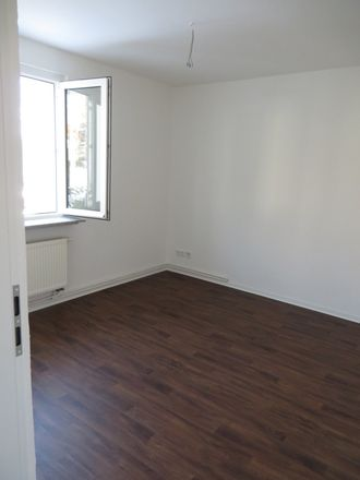 Rent this 2 bed apartment on Dr.-Otto-Nuschke-Straße 22 in 01796 Pirna, Germany