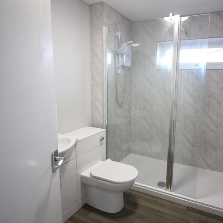 Rent this 2 bed apartment on Battenhall Road in Worcester WR5 2BJ, United Kingdom
