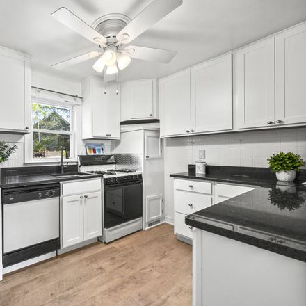 Rent this 2 bed apartment on 9 Constitution Avenue in Annapolis, MD 21401