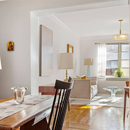 Rent this 2 bed condo on 9281 Shore Road in New York, NY 11209