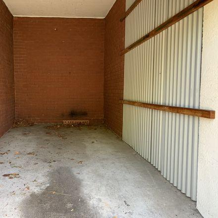 Rent this 2 bed apartment on 2/4 Burton Street