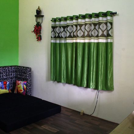 Rent this 3 bed house on GT Road in Cantonment, Varanasi - 221002