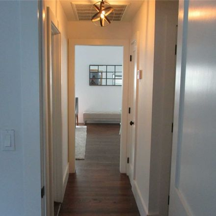 Rent this 2 bed duplex on 66 Pine Street in Southampton, NY 11968
