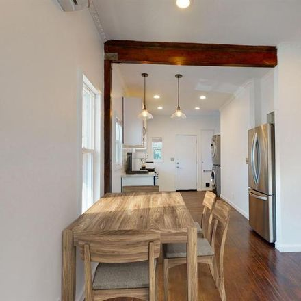 Rent this 1 bed room on 293 Columbia Place in Los Angeles, CA 90026