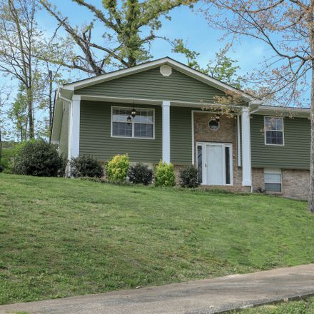 Rent this 3 bed house on Harvest Oak Ln in Chattanooga, TN