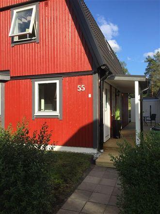 Rent this 6 bed house on Åsakroken in Viskafors, Sweden