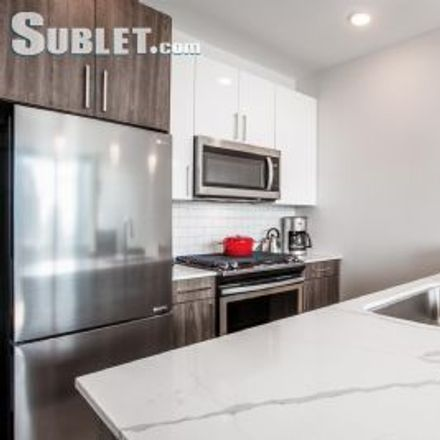Rent this 1 bed apartment on Essex on the Park in 800 South Michigan Avenue, Chicago