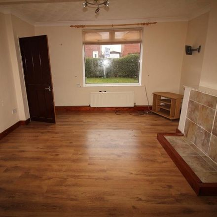 Rent this 3 bed house on Strafford Street in Barnsley S75 5LE, United Kingdom