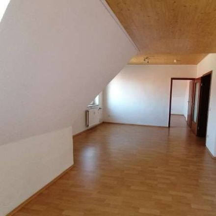 Rent this 2 bed apartment on Cranger Straße 358 in 45891 Gelsenkirchen, Germany