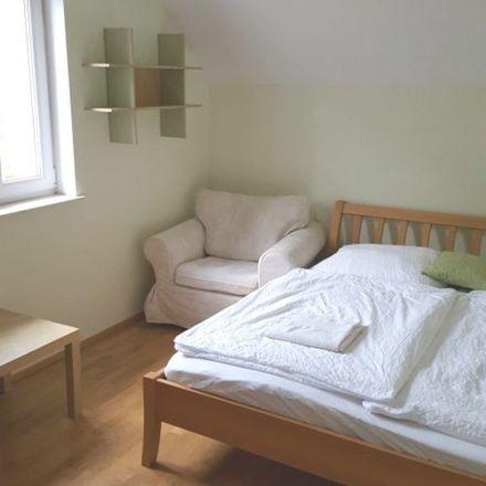 Rent this 2 bed apartment on Bloschgasse 13 in 1190 Vienna, Austria