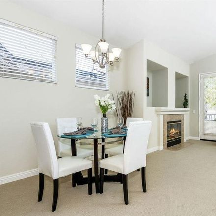 Rent this 3 bed house on 18880 Caminito Cantilena in San Diego, CA