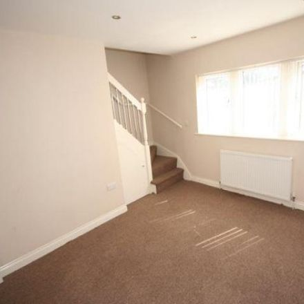 Rent this 2 bed house on Back Foster Road in Bradford BD21 1BD, United Kingdom
