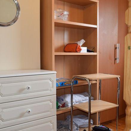 Rent this 2 bed apartment on Saint Joseph's Street in Inns Quay A ED, Dublin