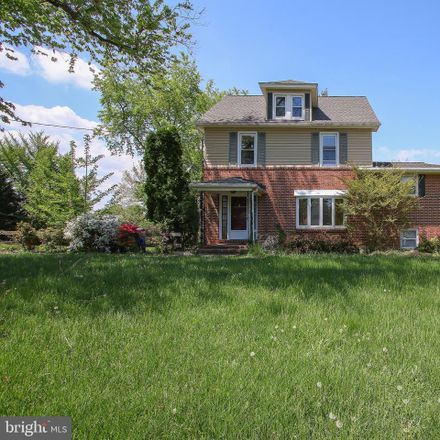 Rent this 4 bed house on 3956 Old Columbia Pike in Ellicott City, MD 21043