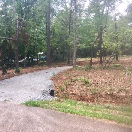 Rent this 0 bed apartment on Upper Little River Dr SW in Eatonton, GA