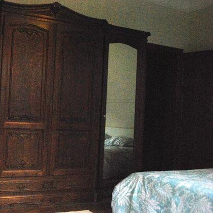 Rent this 2 bed room on Avenue Paul Hymans - Paul Hymanslaan 110 in Woluwe-Saint-Lambert - Sint-Lambrechts-Woluwe, Belgium