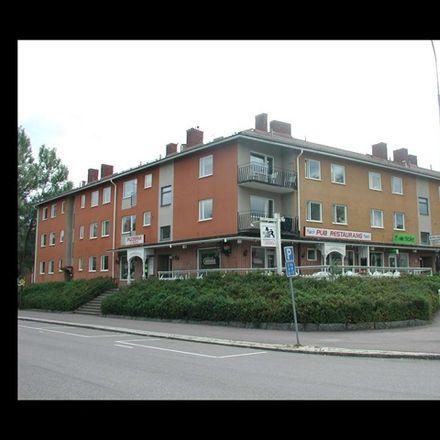 Rent this 2 bed apartment on Allfarvägen in 784 41 Borlänge, Sweden